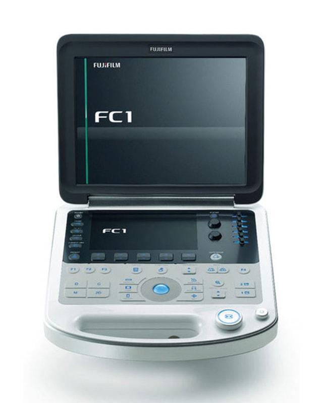 FC1-X